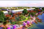 Dự án Long Thành Airport Village - ảnh tổng quan - 5