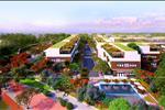 Dự án Long Thành Airport Village - ảnh tổng quan - 3