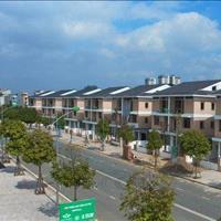 Chính chủ cần bán An Phú Shop Villa đường 27m nhận nhà, cho thuê, kinh doanh được ngay
