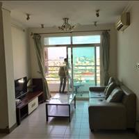 Bán căn hộ Phúc Thịnh 3 phòng ngủ, full nội thất, 82m2 giá 2,85 tỷ