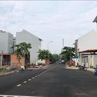 Sacombank phát mãi 12 lô đất khu dân cư Hai Thành mở rộng đối diện bệnh viện Chợ Rẫy 2, Nhi Đồng 3