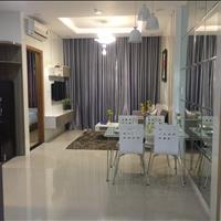 Bán căn hộ huyện Nhà Bè - Hồ Chí Minh, giá 1.36 tỷ