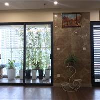 Chính chủ bán căn hộ 99m2 3 phòng ngủ Imperia Garden 203 Nguyễn Huy Tưởng giá 3,5 tỷ
