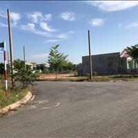 Đất nền khu dân cư Bình Chánh - Vị trí thuận tiện kết nối trong khu vực chỉ từ 360 triệu/nền