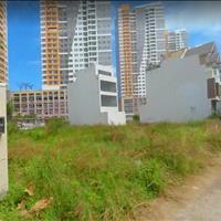 Mua ngay lô đất ngay khu dân cư An Việt Quận 9 chỉ có 1.6 tỷ/nền, 100m2, sổ trao tay
