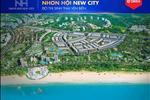 Dự án Khu đô thị sinh thái Nhơn Hội Quy Nhơn - Phân khu 2 - ảnh tổng quan - 3