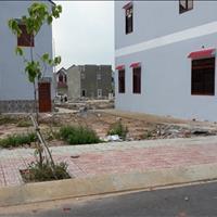 Cần tiền kinh doanh Homestay nên bán gấp 300m2 đất thổ cư, sổ hồng riêng