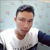 LCB Thiên Bảo