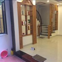 Chính chủ bán nhà khu Bùi Xương Trạch - Thanh Xuân- Hà Nội