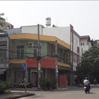 Bán nhà riêng Quận 6 - Thành phố Hồ Chí Minh giá 6.3 tỷ