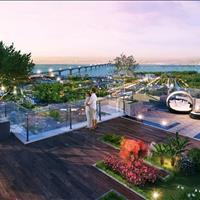 Bán căn hộ 2 phòng ngủ trung tâm quận Hai Bà Trưng - Hà Nội giá 2,6 tỷ