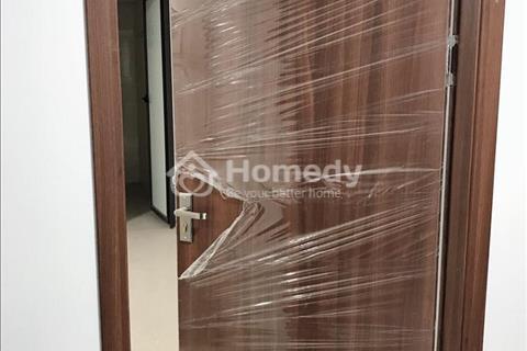 Cho thuê căn hộ chung cư mini full đồ đường Dương Văn Bé
