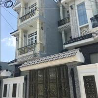 Bán nhà biệt thự, liền kề Hóc Môn - Thành phố Hồ Chí Minh giá 5.7 tỷ