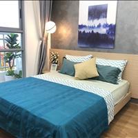 Bán căn hộ cao cấp giá trung cấp tại Thủ Dầu Một, tỉnh Bình Dương