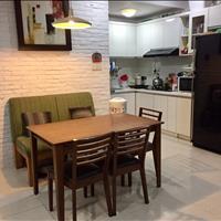 Cho thuê căn 2 phòng ngủ Celadon City nội thất cơ bản (khu Topaz), 8 triệu/tháng