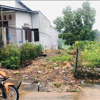 Cần bán đất sổ riêng gần ngã ba Trị An, ngay nhà thờ giáo xứ Thanh Hoá 170m2