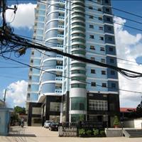 Cần cho thuê căn chung cư Khang Phú, 100m2, 3 phòng ngủ, 2wc đủ nội thất 9.3 triệu/tháng