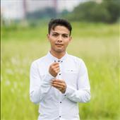 Ngô Tấn Khả