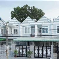 Bán nhà mặt phố, Shophouse Bàu Bàng - Bình Dương giá 1 tỷ