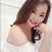 Nguyễn Thị Thu Uyên