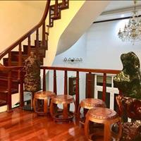 Hiếm có, nhà đẹp Hoàng Văn Thái, 65m2, gara, chỉ 7 tỷ