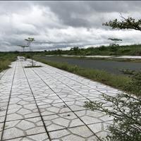 Bán đất dự án khu dân cư Ngân Long ở Long Đức có 1/500 sổ riêng trao tay