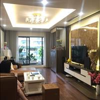 Chính chủ bán căn góc 118m2 chung cư Imperia Garden, 203 Nguyễn Huy Tưởng, giá 3,6 tỷ
