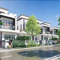 Bán đất khu dân cư mới gần bệnh viện Chợ Rẫy 2, mặt tiền Trần Văn Giàu, sổ hồng riêng