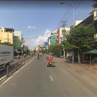 Ra nhanh 2 lô đất mặt tiền Nguyễn Thái Sơn kế bên số 241 lấy vốn làm ăn bớt chút cho ai thiện chí