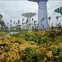 Đất giá rẻ tại trung tâm Bình Dương chỉ 599 triệu sở hữu ngay, liên hệ Thiện