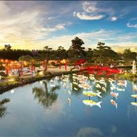 Căn 3 phòng ngủ 88m2 ban công Đông Nam view bể bơi tầng trung đẹp nhất S3.03 - Giá 3.3 tỷ