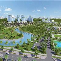 Sở hữu ngay biệt thự Waterpoint Nam Long, ngân hàng hỗ trợ vay lên tới 70%