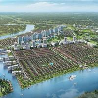 Nhận booking chỉ từ 50 triệu/căn - 350 căn duy nhất Waterpoint Nam Long, chính sách tốt nhất