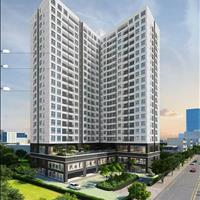 Goldora Plaza mở bán mặt tiền Lê Văn Lương 1.7 tỷ căn 2 phòng ngủ (gồm VAT, bàn giao hoàn thiện)