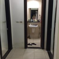 Bán căn hộ chung cư tại Khương Trung giá 1,55 tỷ