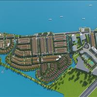 Bán đất du lịch nghỉ dưỡng tại Bà Rịa Vũng Tàu giá chỉ từ 14 triệu/m2, tiệm cận biển Vũng Tàu