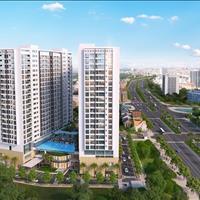 Cơ hội cuối cùng sở hữu căn hộ 2 phòng ngủ giá gốc tại chung cư Green Pearl 378 Minh Khai