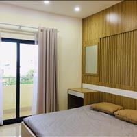 Bán căn hộ Bình Dương, Dĩ An, diện tích 56m2, giá 18 triệu/m², cho thuê 7 triệu/tháng