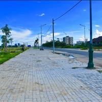 Bán đất quận Ngũ Hành Sơn - Đà Nẵng giá 3.5 tỷ