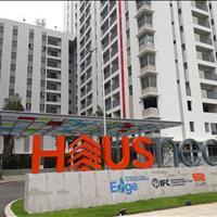 Căn hộ mới Hausneo gần Liên Phường cao tốc, 55m2, 2PN, bao phí quản lý 1 năm, về Quận 1 chỉ 20 phút