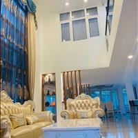Bán biệt thự VIP khu Phú Mỹ, Nguyễn Lương Bằng, Quận 7