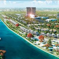 Bán đất nền dự án Đà Nẵng Pearl ngay trung tâm quận Ngũ Hành Sơn, cách biển 800m chỉ 31 triệu/m2
