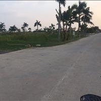 Chính chủ cần bán 5 lô Võ Thị Sáu, Biên Hoà, Đồng Nai chỉ từ 17 triệu/m2, thổ cư, sang tên ngay