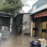 Cho thuê nhà nguyên căn 4x25m gần mặt tiền đường Lê Trọng Tấn, 1 trệt 1 lầu, 4 phòng
