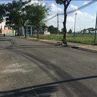 Cần bán 100m2 đường Phan Văn Đáng Nhơn Trạch, ngay chân cầu Cát Lái, sổ hồng riêng