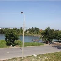 Bán đất ven biển Hội An giá siêu lợi nhuận chỉ 18.8 triệu/m2