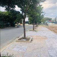 Mua đất bạn được gì, sở hữu đất Lê Đình Kỵ, khách hàng được hưởng nhiều chính sách