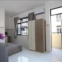 Cho thuê căn hộ dịch vụ quận Bình Thạnh - Thành phố Hồ Chí Minh giá 4.8 triệu/tháng