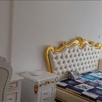 Mỹ Đình Pearl - Căn hộ cao cấp 2 phòng ngủ, 2VS giá rẻ nhất thị trường