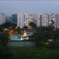 Bán căn hộ Ehome 3 quận Bình Tân, thành phố Hồ Chí Minh, giá 1.3 tỷ